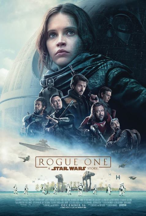 Star Wars Rouge One poster.jpg
