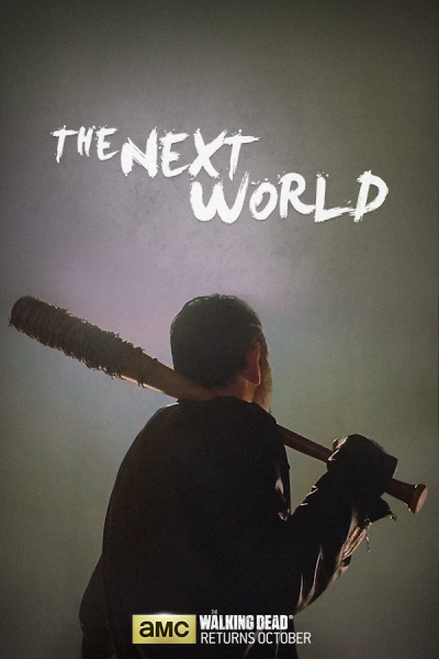 the-walking-dead-season-7-poster-negan-bat-400x600